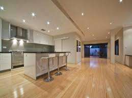 Structural T & G flooring 19mm