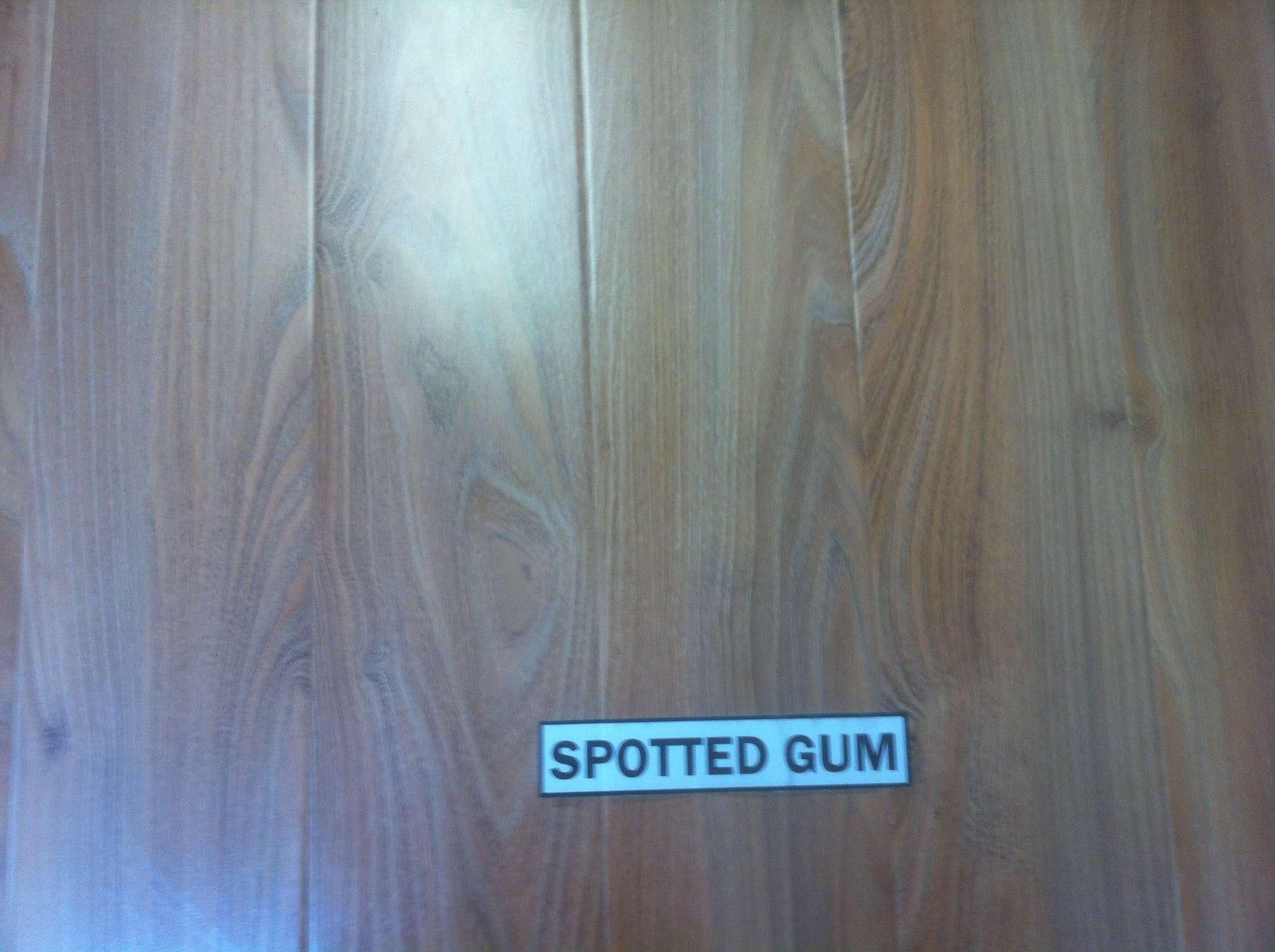 Laminate hi definition 12mm a1 wood floors for Hardwood floors meaning