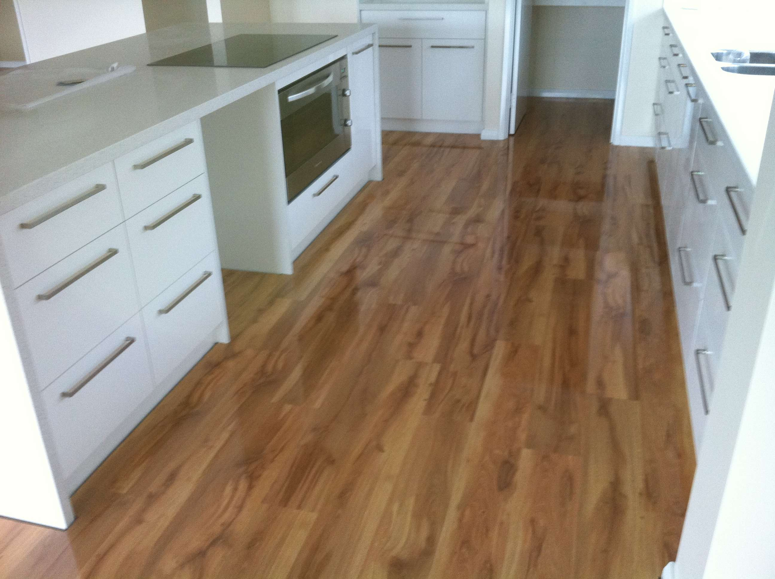 Laminate wood flooring definition 28 images best 20 for Define floors
